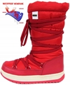 SNOW BOOTS 11