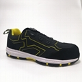 safety shoes (Hot Product - 1*)