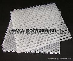 waterproof light weight polypropylene