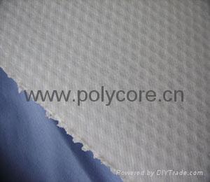 polypropylene honeycomb 2