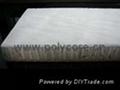 polypropylene honeycomb 4