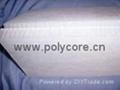 polypropylene honeycomb 5