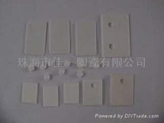 陶瓷电路片
