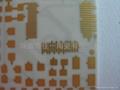 多层陶瓷电路板