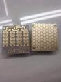 陶瓷线路板,陶瓷基电路板