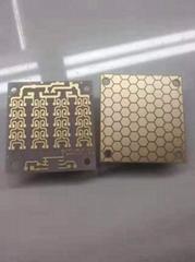 陶瓷線路板,陶瓷基電路板