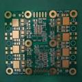 陶瓷线路板,陶瓷基电路板 2