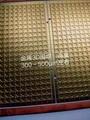 陶瓷线路板,陶瓷基电路板 7