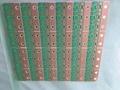 陶瓷线路板,陶瓷基电路板 8