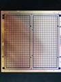 陶瓷线路板,陶瓷基电路板 12