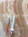 陶瓷线路板,陶瓷基电路板 18