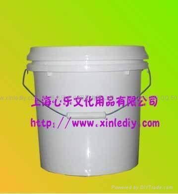 丙烯顏料批發 2