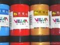丙烯顏料批發 3