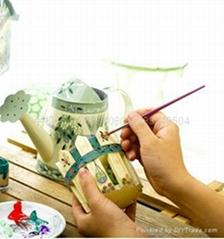 手指畫顏料手洗機洗均不掉色,價格優質量可靠