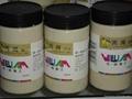 沙色丙烯顏料300毫升精品裝