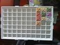 上海威廉果凍水粉顏料工廠直銷