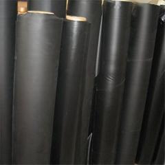 海棉貼合專用TPU黑膜