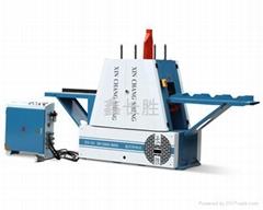 全自动框锯机XCS-2515