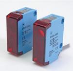 对射型光电开关:E3JK-5D1/5D2