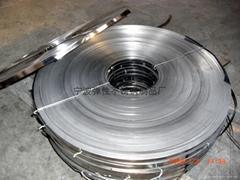 高硬度不鏽鋼