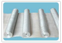 不鏽鋼網,過濾網,篩網,絲網 1