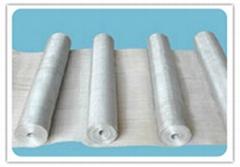 不鏽鋼網,過濾網,篩網,絲網