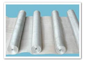 不锈钢网,过滤网,筛网,丝网 3