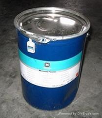 膠體化工二硫化鉬