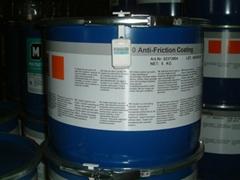 MIL-L-46010干膜润滑剂