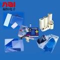 PE透明手機保護膜熱銷產品 3