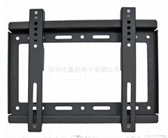 LCD TV mounts LCD comput