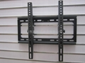 LCD monitor, LCD TV mounts, hanging rack display wall hanging bracket