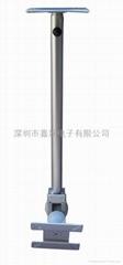 液晶顯示器弔架 液晶顯示器天花板弔架 N-5