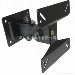 LCD monitor mounts LED T