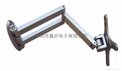 液晶显示器支架/LCD支架 W100S