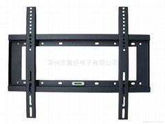 液晶电视挂架 液晶显示器挂架 LED电视挂架