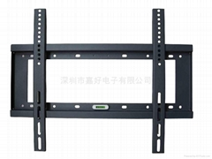 LCD TV mounts LCD mounts LED TV mounts