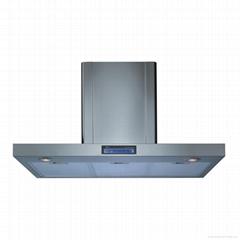 SOEM International Home Appliance co.,ltd