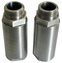 磁性水過濾器 1