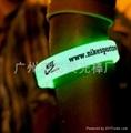 glow bracelet, glow stick bracelet,