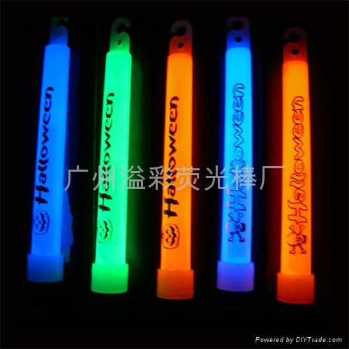 Glow stick for party, China best glow stick factory  5