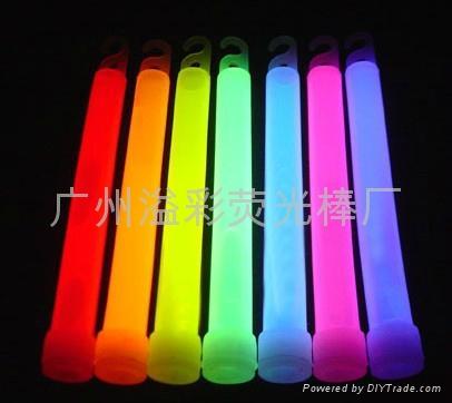 Chemical liquid glow stick, light sticks manufacture 3