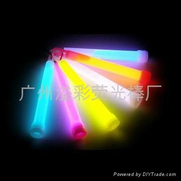 Chemical liquid glow stick, light sticks manufacture 5