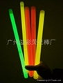 Concert Glow sticks, Halloween Glow Light Sticks, Chrictmas glow stick 3