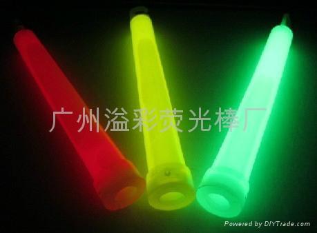 Emergency glow stick, Lighting light stick, Party glow stick pack 1