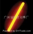 Concert Glow sticks, Halloween Glow Light Sticks, Chrictmas glow stick 1