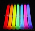 6 Inch Glow Stick China Manufacture  2
