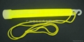 6 Inch Glow Stick China Manufacture  4