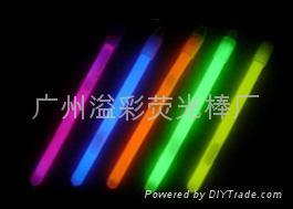 Chemical liquid glow stick, light sticks manufacture 1