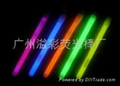 化学荧光棒